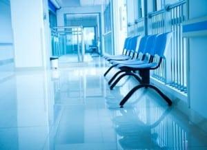 בית חולים פסיכיאטרי